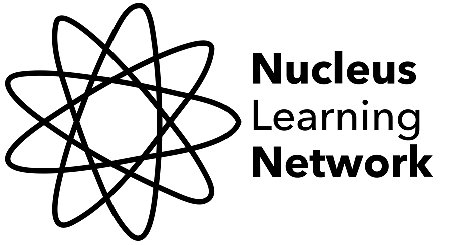 Nucleus Learning Network Logo
